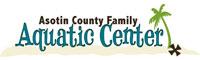 Asotin County Aquatic Center