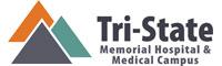 Tri State Memorial Hospital