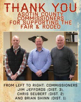 CommissionersAd---1000